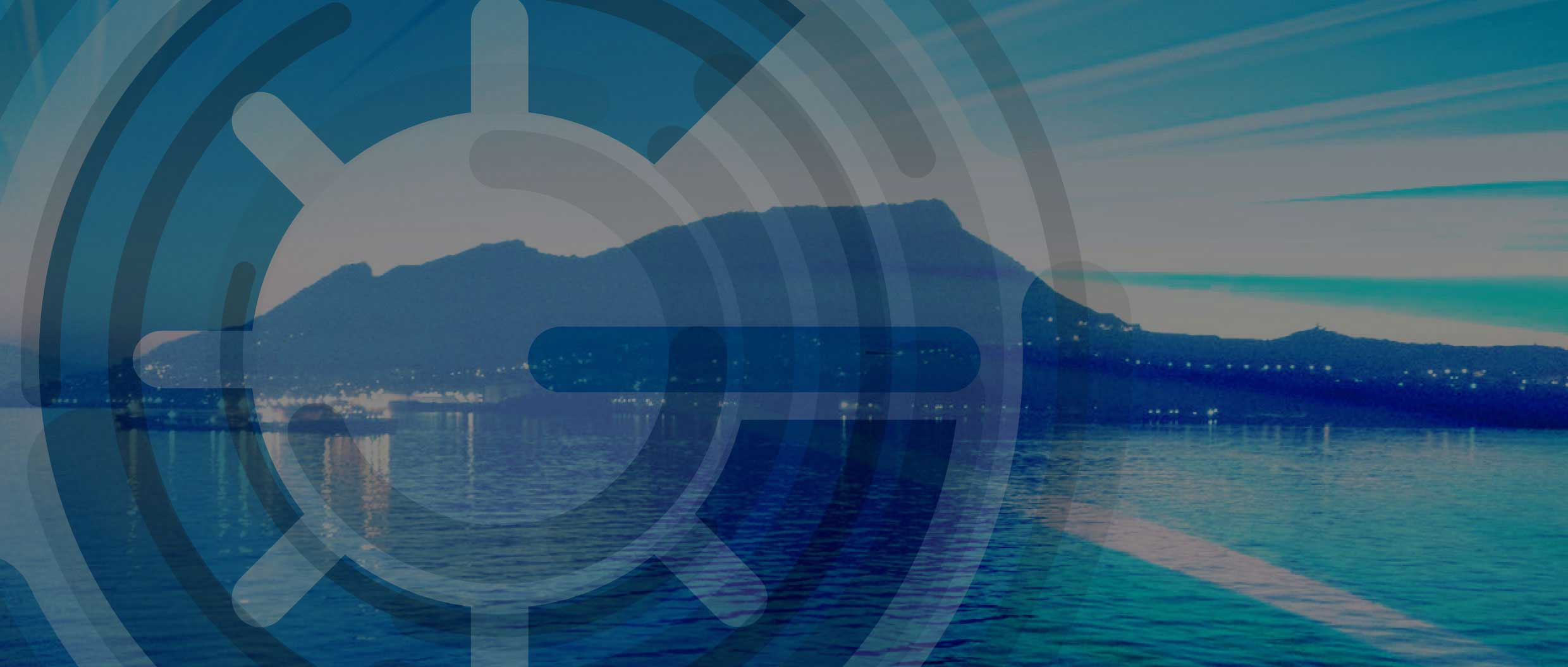 Private Cloud Services hosted in Gibraltar